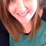 Meagan R. - Seeking Work in Denton