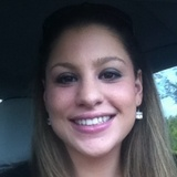 Alyssa M. - Seeking Work in Winter Springs