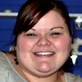 Megan C. - Seeking Work in Carmel