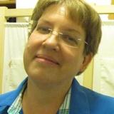 Cheryl S. - Seeking Work in Rockville