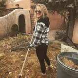 Rebekah H. - Seeking Work in Rio Rancho
