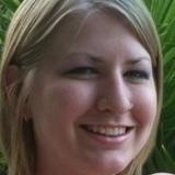 Caitlin S. - Seeking Work in Reading