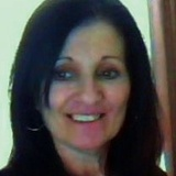 Mary P. - Seeking Work in Acworth