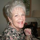Patricia C. - Seeking Work in Montgomery
