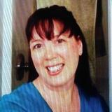 Brenda  S. - Seeking Work in Kearney