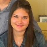 Paige Y. - Seeking Work in Trabuco Canyon
