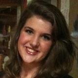 Belinda M. - Seeking Work in West Lafayette