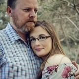 The Coker Family - Hiring in Houston