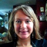 Carmen N. - Seeking Work in Terre Haute