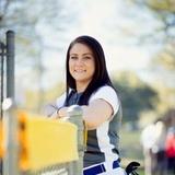 Sarah W. - Seeking Work in Memphis