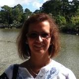 Sandra C. - Seeking Work in Weston