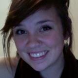 Hannah S. - Seeking Work in Tumwater