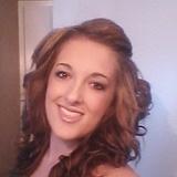 Courtney F. - Seeking Work in Lake Elsinore