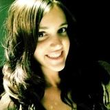 Ashley R. - Seeking Work in Newport Beach