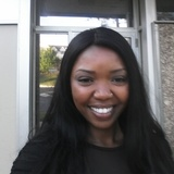 Sharon M. - Seeking Work in Bethesda
