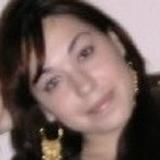 Alisa B. - Seeking Work in Waterbury