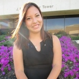 Sandra H. - Seeking Work in College Station