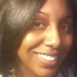 Erica G. - Seeking Work in Tyler