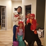 The Luu Family - Hiring in Littleton