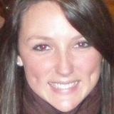 Carli M. - Seeking Work in Fontana