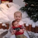 The Blomgren Family - Hiring in Shawnee