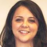 Sabrina G. - Seeking Work in Chicago