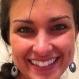Kelly N. - Seeking Work in Sherman Oaks