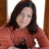 Cynthia B. - Seeking Work in Glastonbury