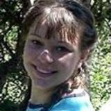 Stephanie C. - Seeking Work in Springville