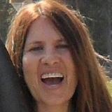 Elizete S. - Seeking Work in Anaheim