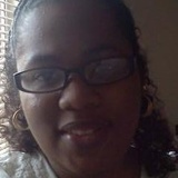Asherah R. - Seeking Work in Troy