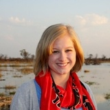 Haley J. - Seeking Work in Burlington