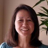 Helen N. - Seeking Work in Acworth