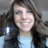 Megan W. - Seeking Work in Urbandale