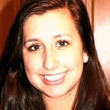 Kaitlyn L. - Seeking Work in Ledyard