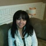 Ana  M. - Seeking Work in South Padre Island