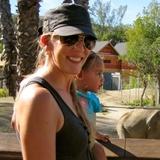 Elaine O. - Seeking Work in Valencia