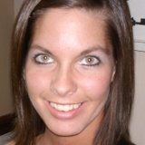 Amber M. - Seeking Work in Kearney