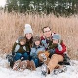 The Korte Family - Hiring in Fort Wayne