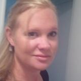 Mary D. - Seeking Work in Durham