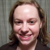 Tiffany B. - Seeking Work in Sarasota