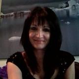 Monica A. - Seeking Work in Sunnyvale