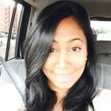 Kimberly K. - Seeking Work in South Richmond Hill