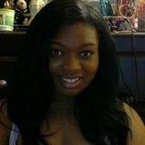 Tamara W. - Seeking Work in Middletown