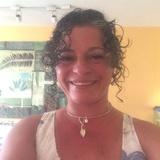 Claudia W. - Seeking Work in New York