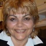 Fabiana V. - Seeking Work in Springfield