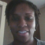 Tonia R. - Seeking Work in The Woodlands