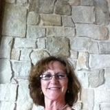 Karen P. - Seeking Work in Bellingham