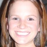 Lauren J. - Seeking Work in Saint Charles