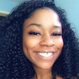 Ayanna D. - Seeking Work in Decatur